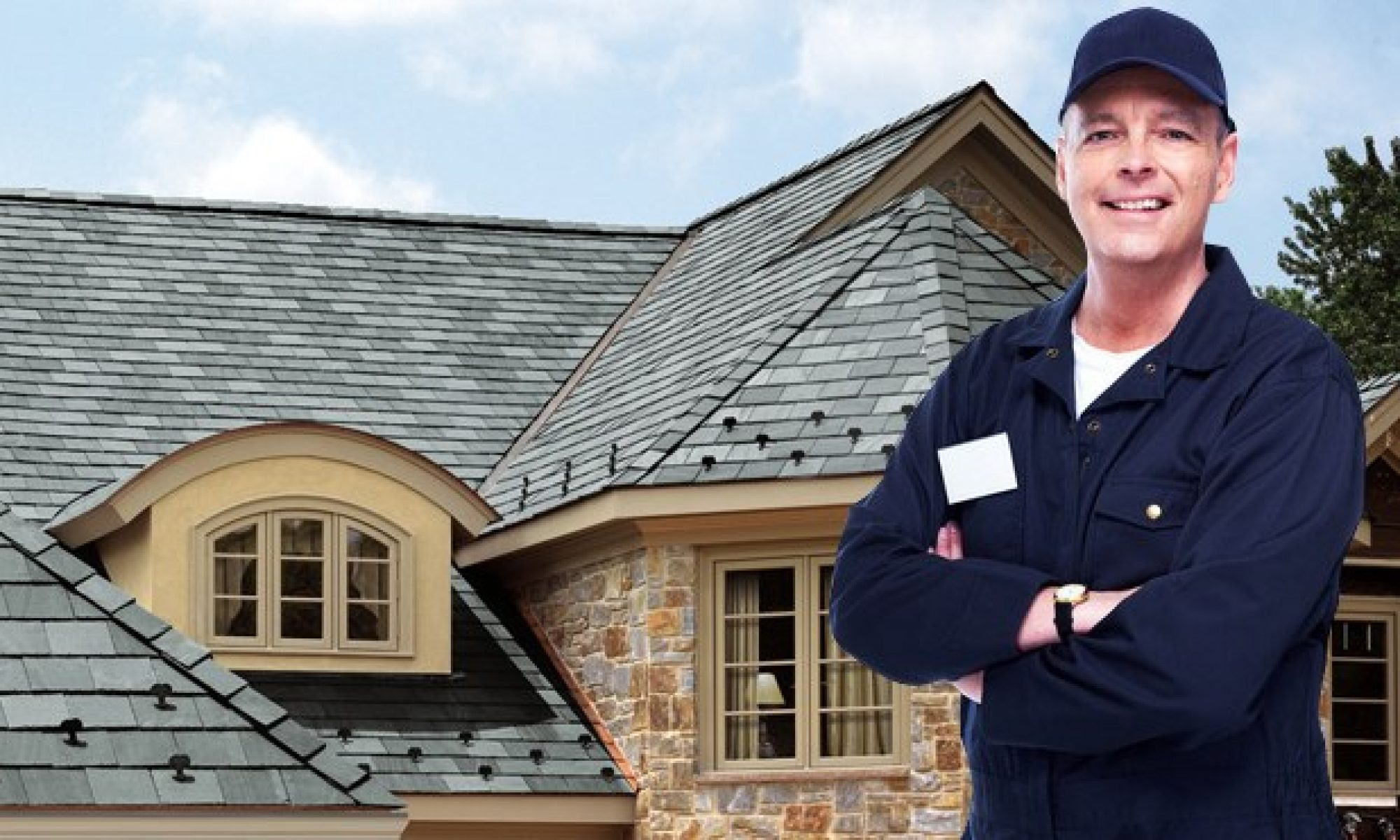 Speede Roofers Tips & Advice